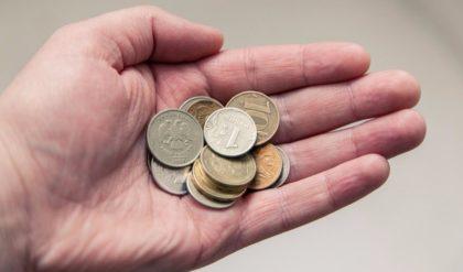 Деньги мигом: бешеные проценты платить не обязательно!