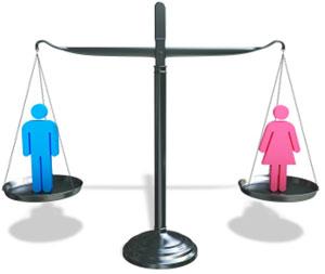 равенство долей супругов